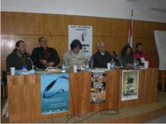 """Gustavo Granero: """"El pueblo es el dueño de la información"""""""