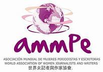 logo_ammpe