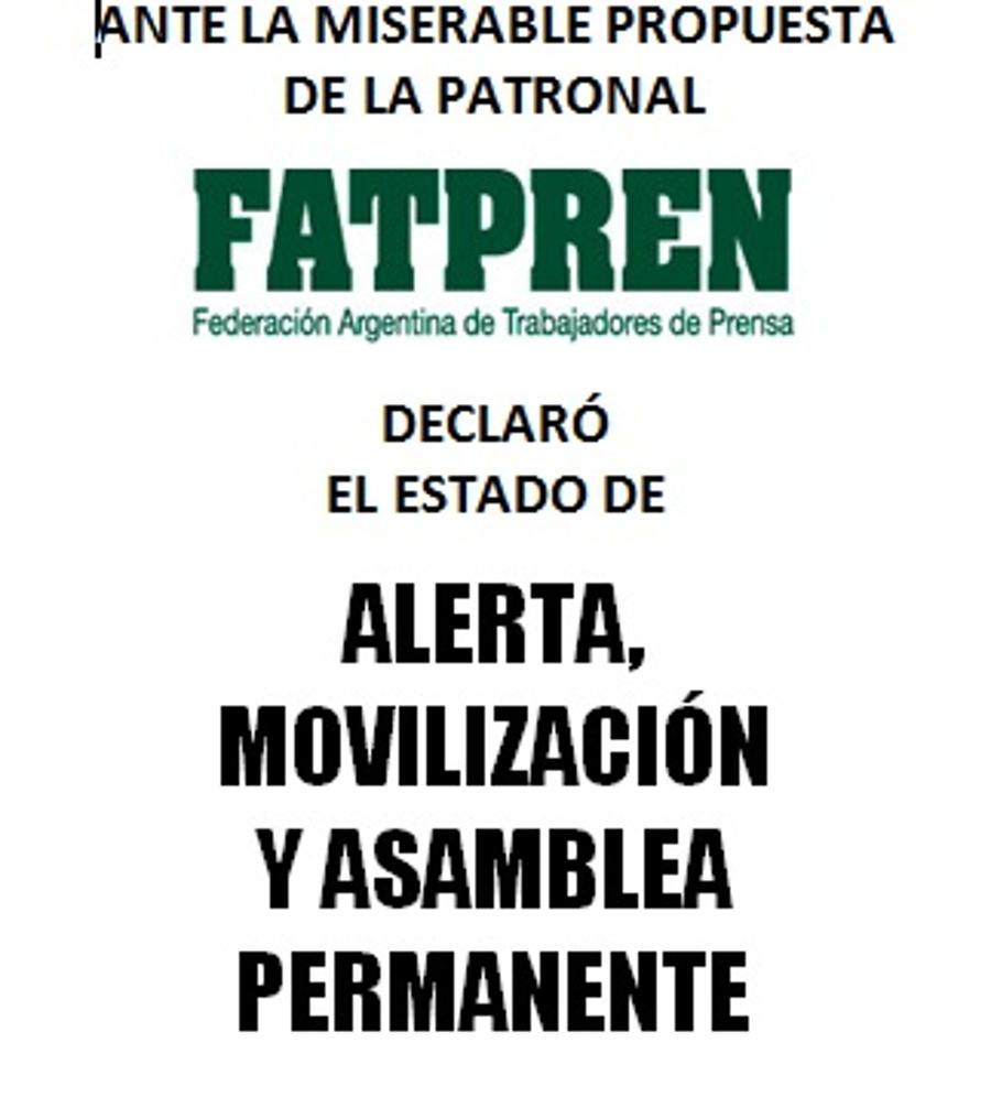 Flyer-alerta
