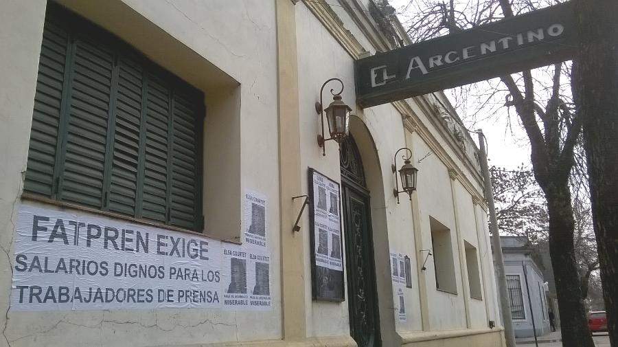 EntreRios-ElArgentino2