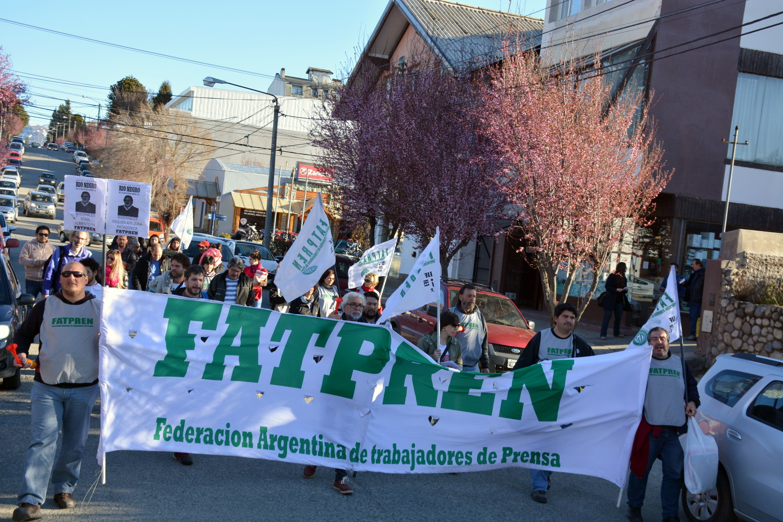 5c-marcha-fatpren-bariloche