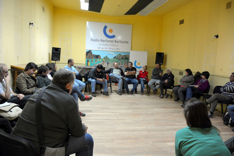 5e-asamblea-radio-nacional-bariloche