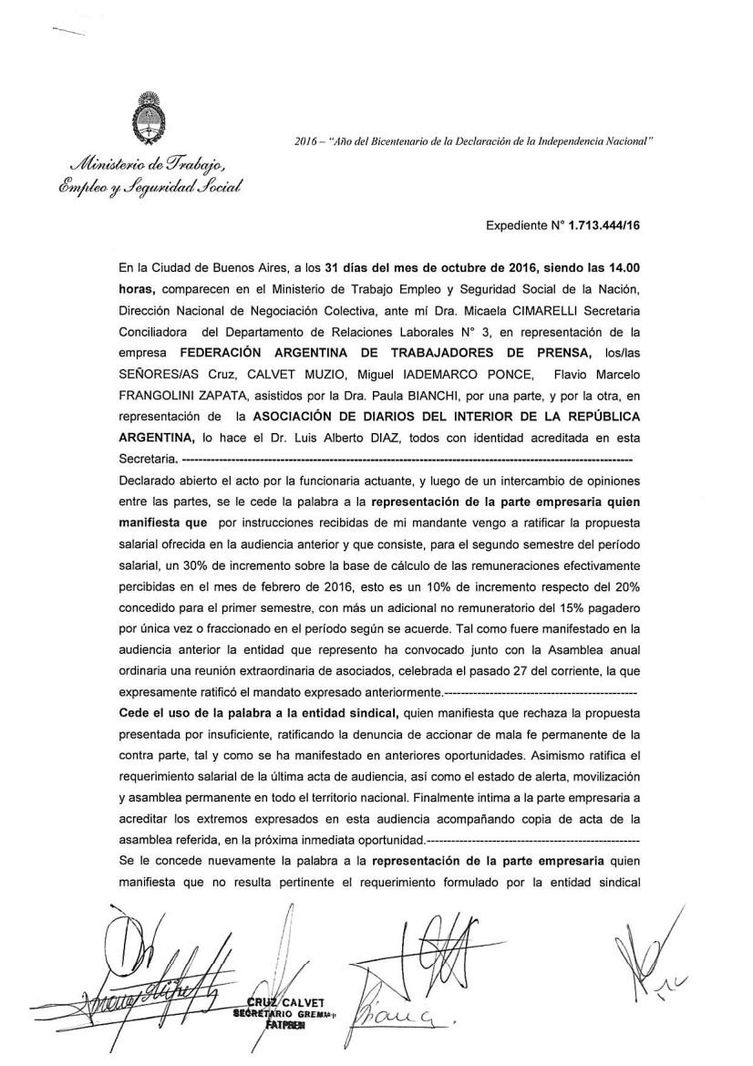acta-salarios-311016