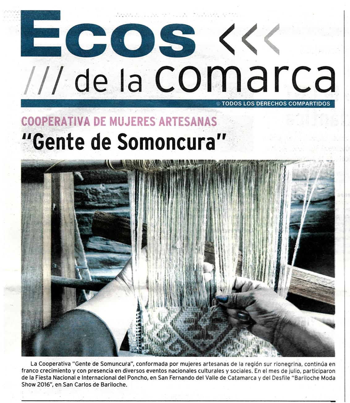 ecos021116