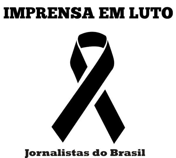 luto29112016