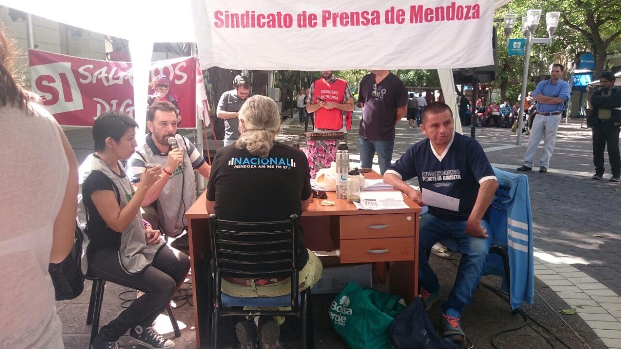mendoza220317-01c