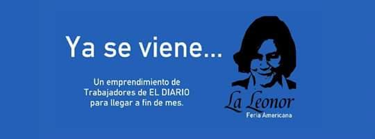 eldiario-240417-2