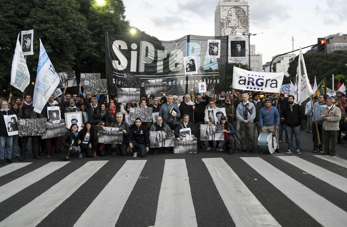 sip-110517-1