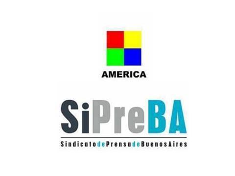 logo_america_-_sipreba_0