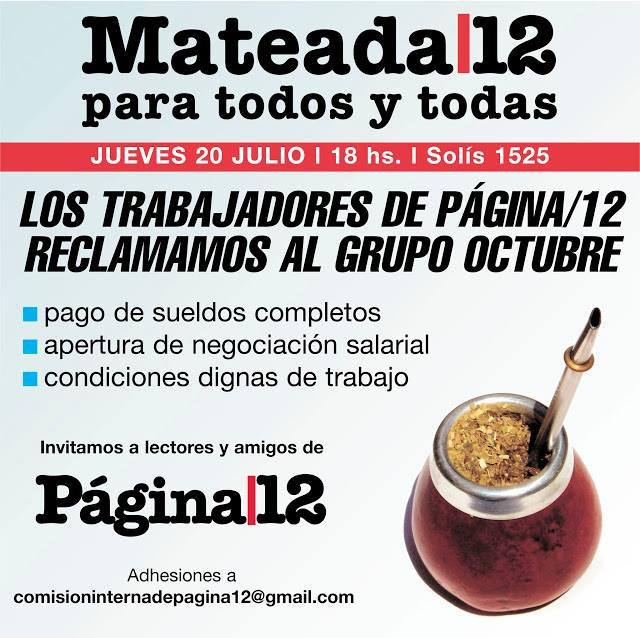 pag12