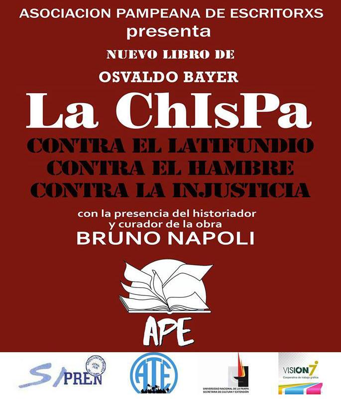 lapampa300817