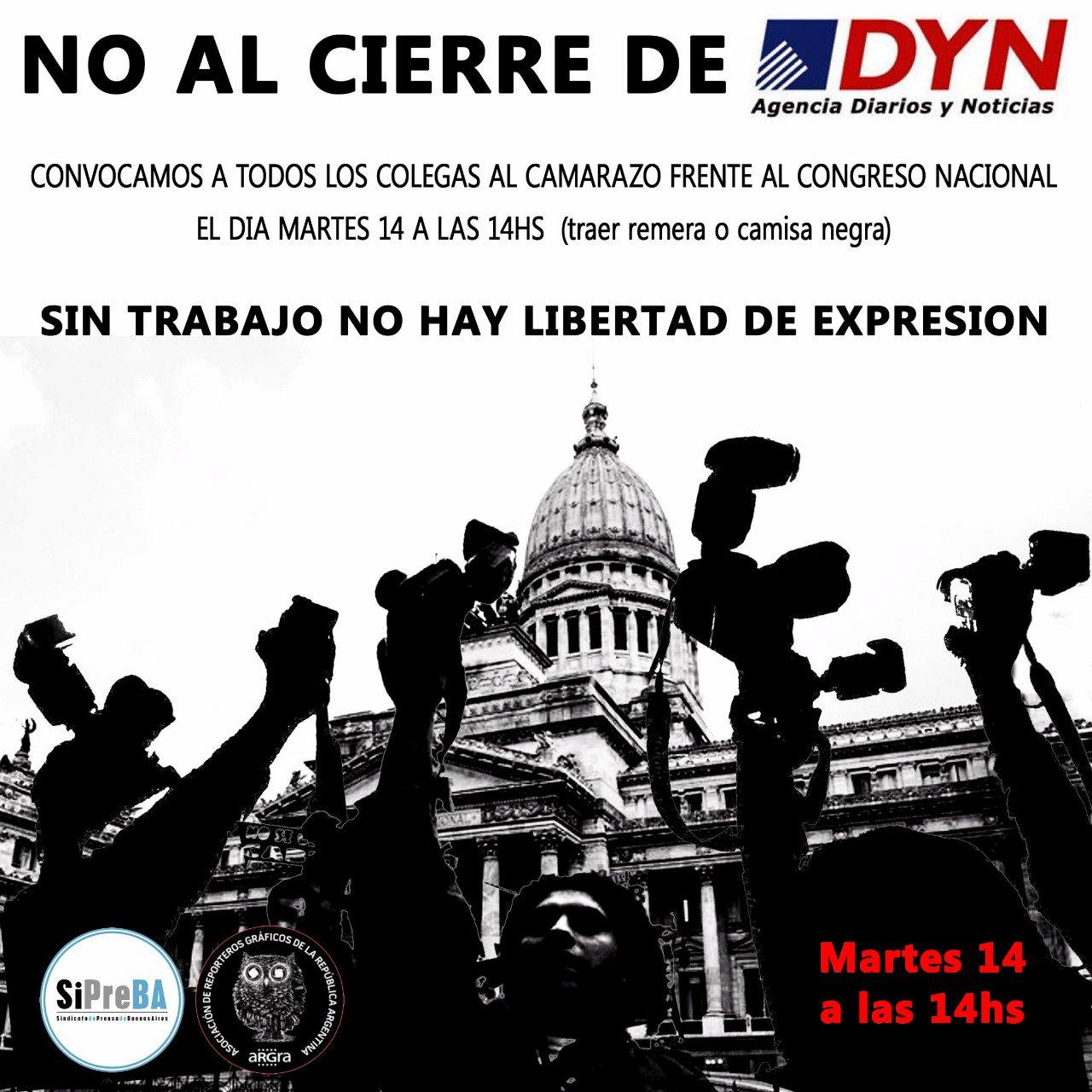 dyn131117-2