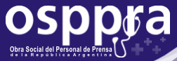 OSPPRA