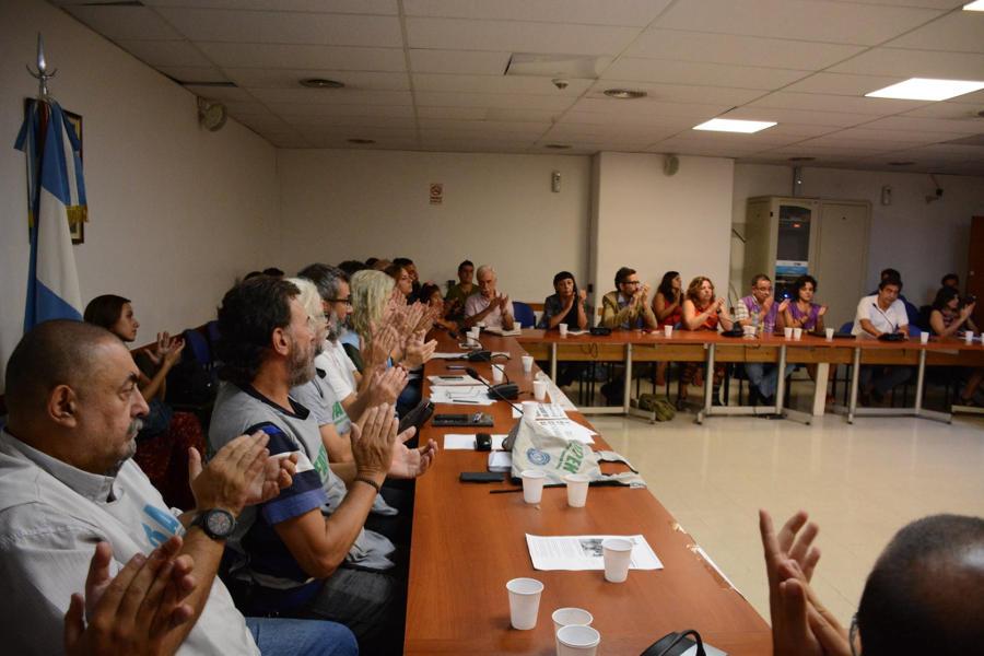 Audiencia13