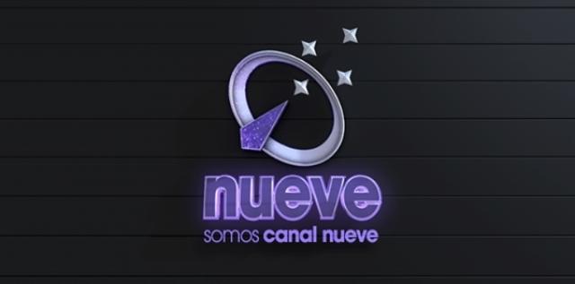 santacruz150316