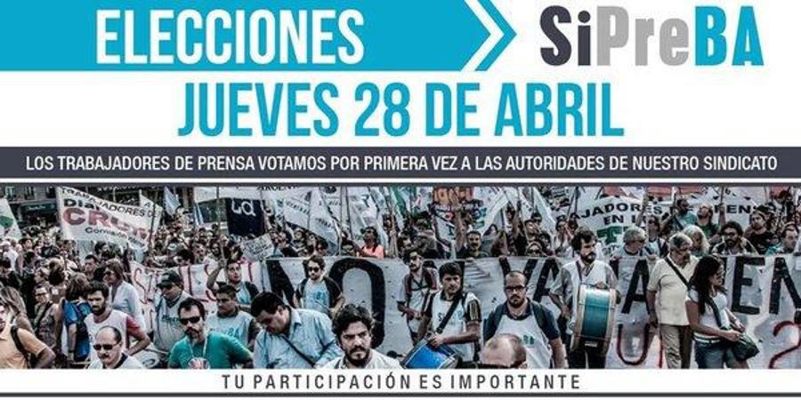 elecciones_sipreba_0