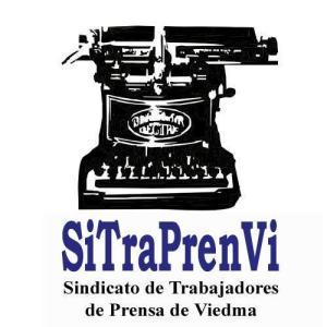 SiTraPrenVi