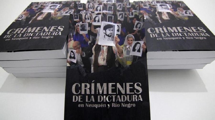 librosNQN