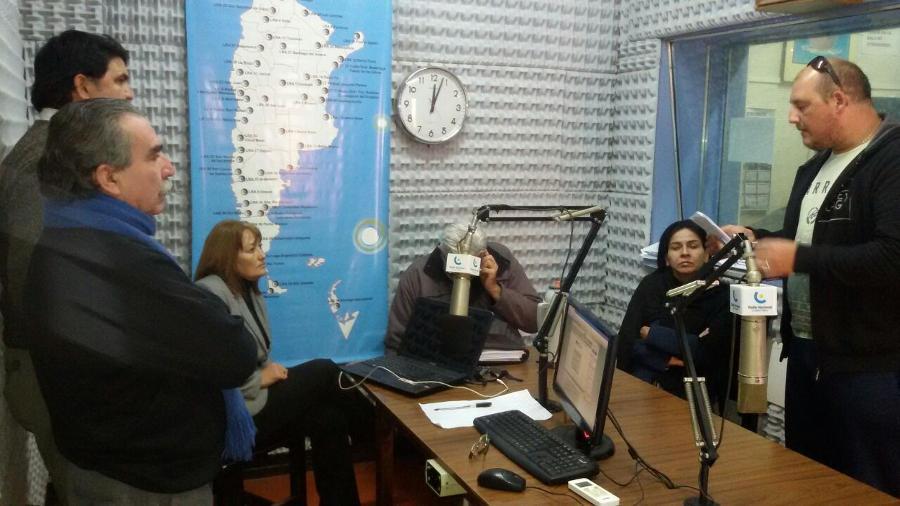 apc-radio nacional