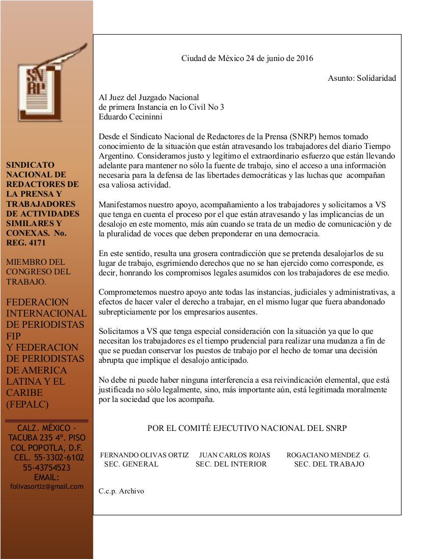 cartamexico280616