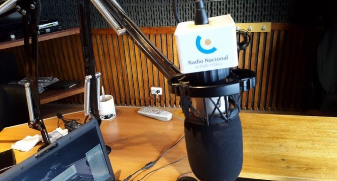 Radio-Nacional1-680x365