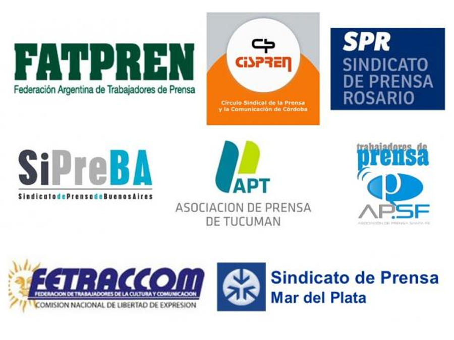 mesa_nacional_de_sindicatos_de_prensa_3