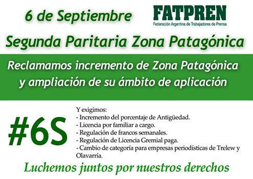 zpatag180816