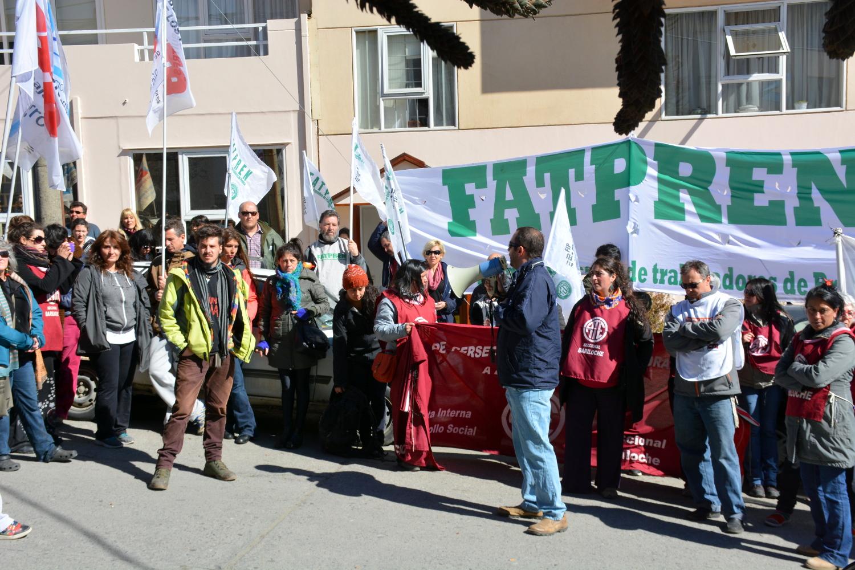 5-marcha-con-estatales-bariloche