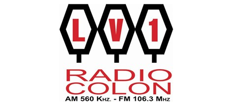 lv1-radio-colon_g_085430