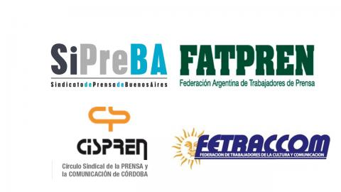 logo_mesa_nacional_de_trab_prensa