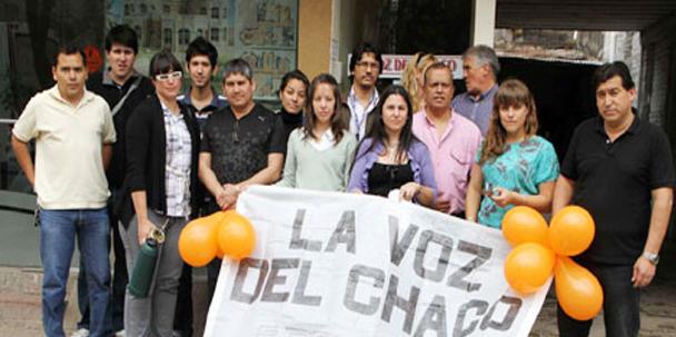 chaco071216