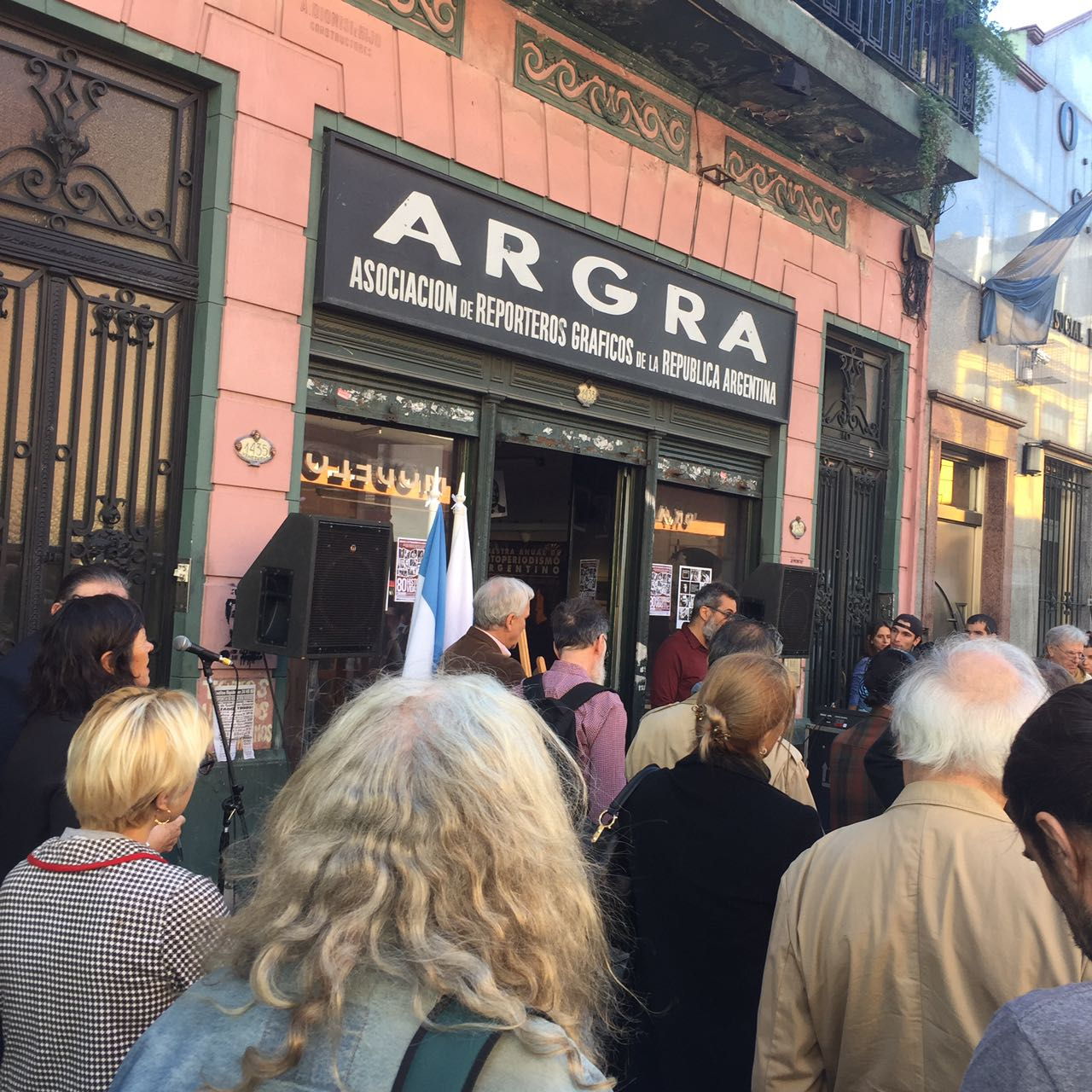 argra-280407-01