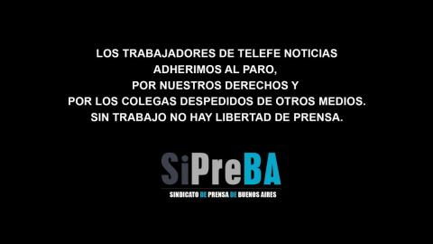 caba-070417-0