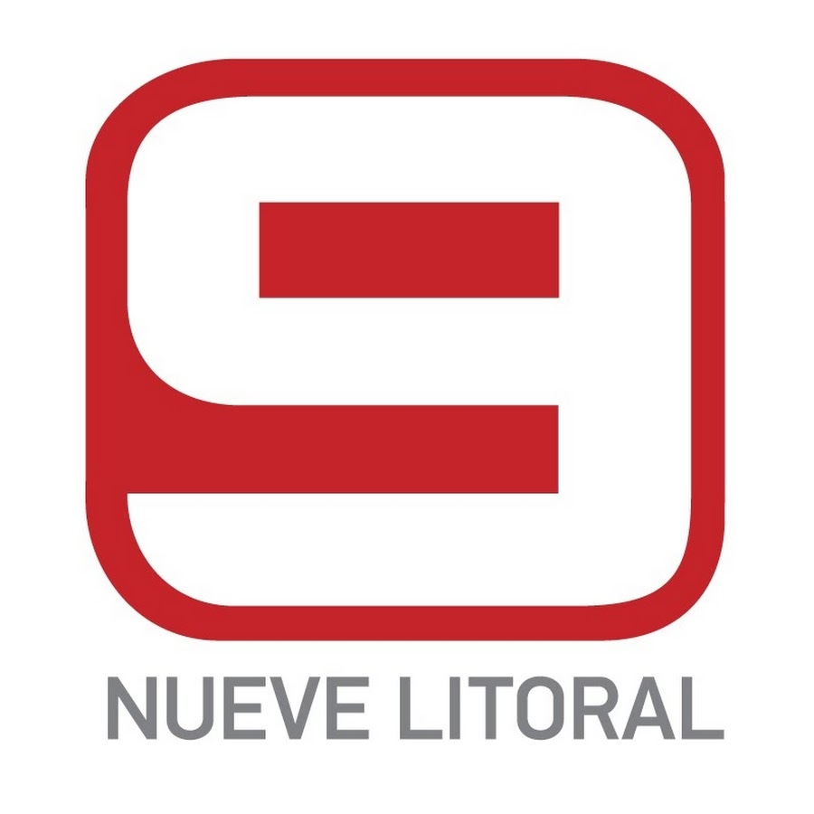 canal9-240417