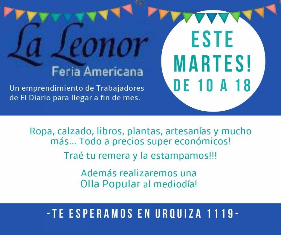 eldiario-240417-3