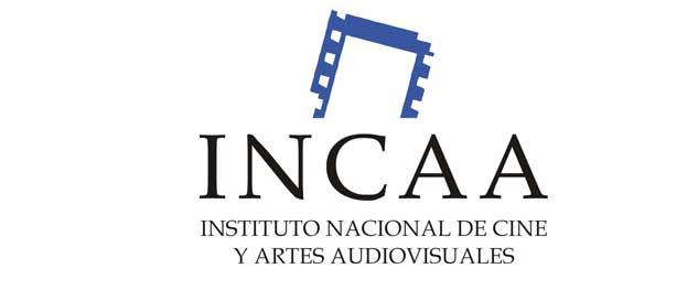 incaa170417