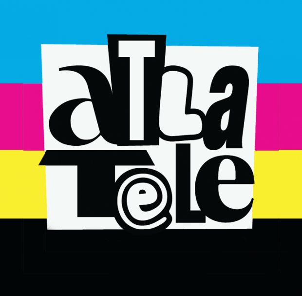 logo_atlantida_televisa_1