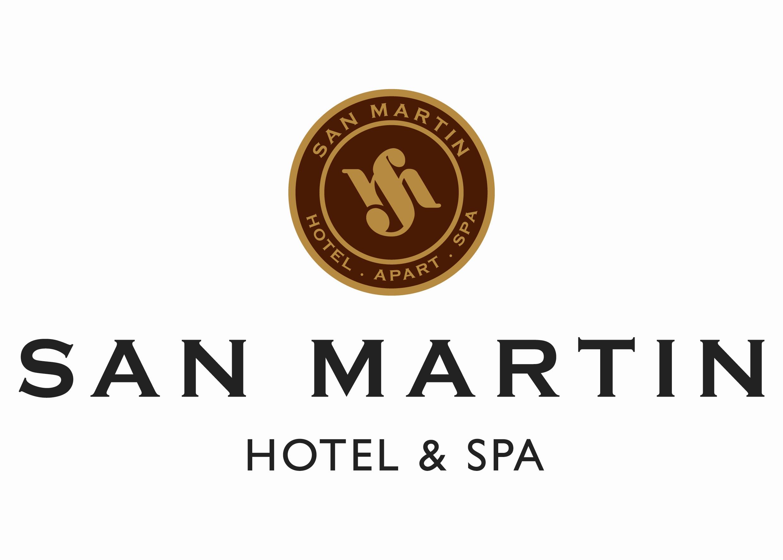 LOGO-SAN-MARTIN-HOTEL-SPA