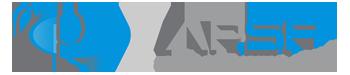 LogoPrensa