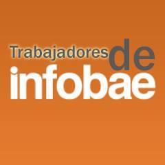 logo_infobae_1