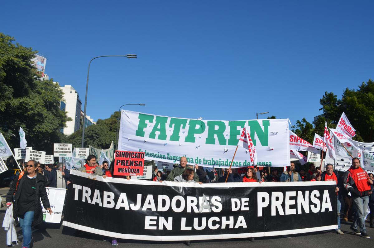 marcha050617