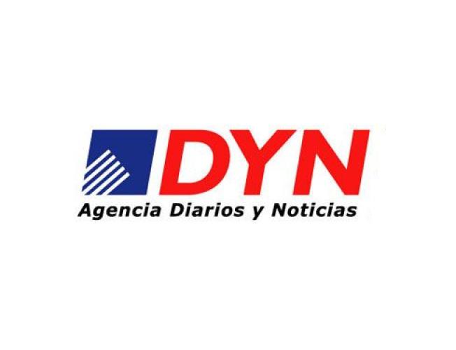 dyn070917