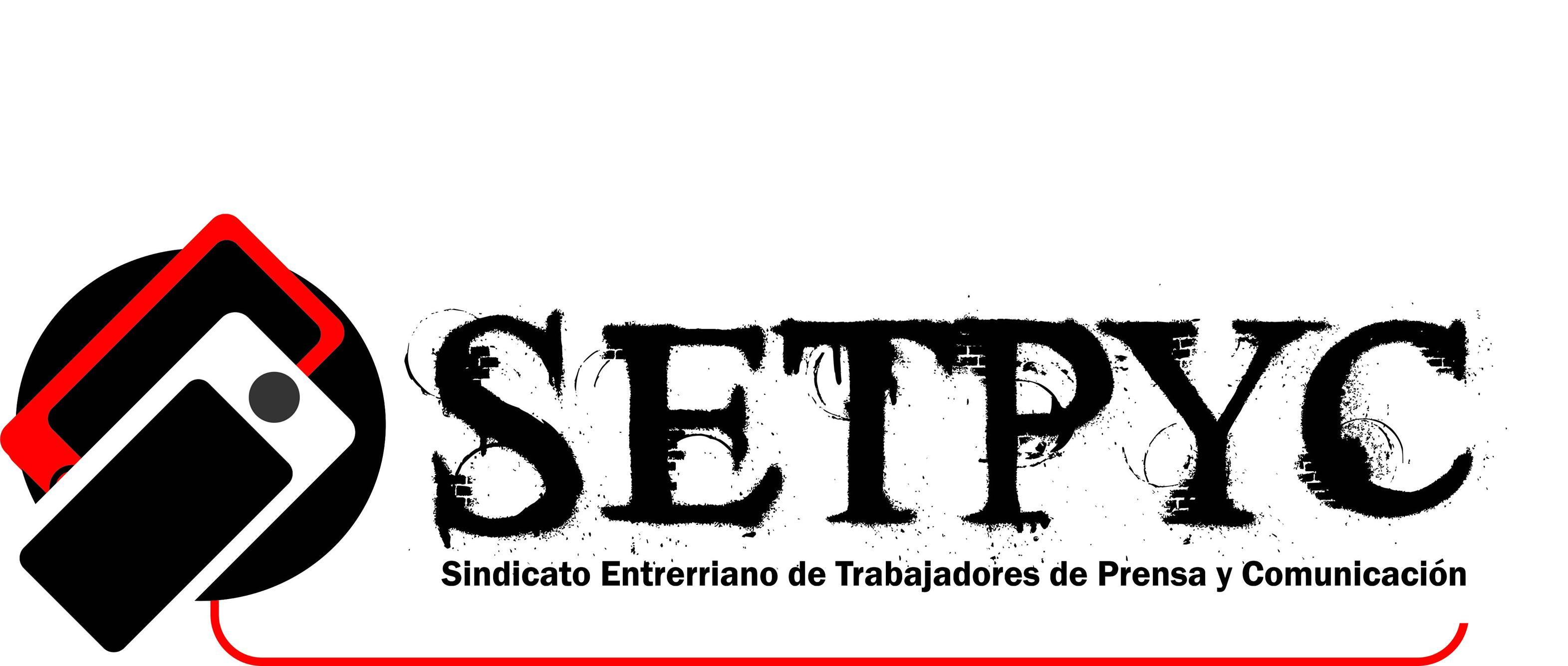 setpyc130917