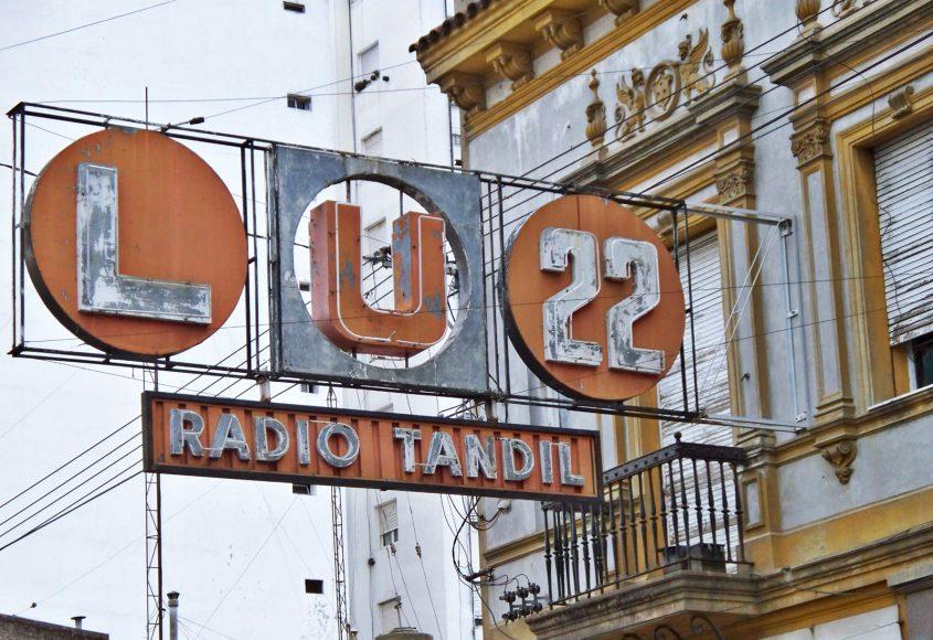 tandil211117