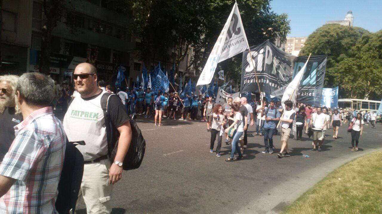 marcha-061217-02