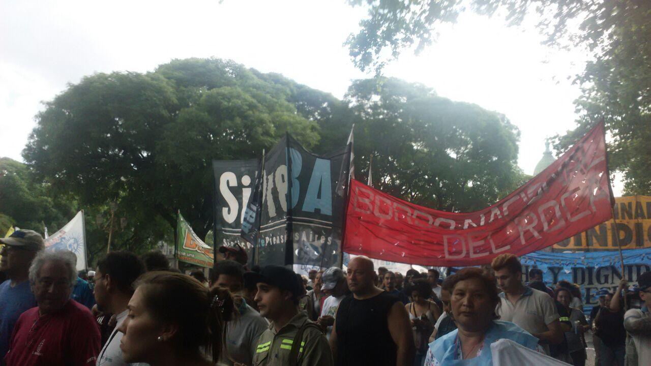 marcha-061217-06