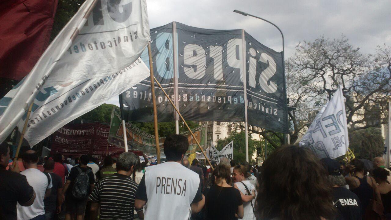 marcha-061217-08