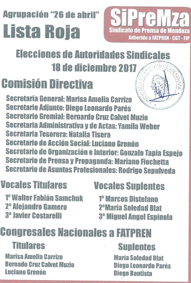 mza-201217-1