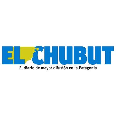 chubut-150318-4