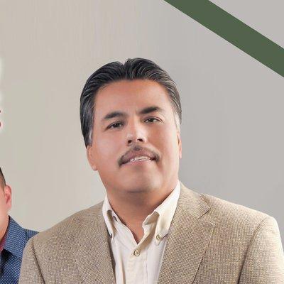 (Santiago Barroso Alfaro - México)